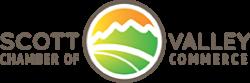 SV-chamber-logo