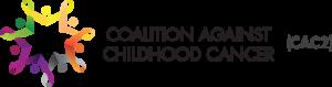 cac2-logo
