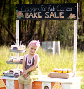 cookies-for-kids-cancer-bake-sale-img1