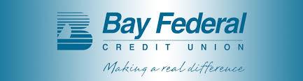 Bay Fed