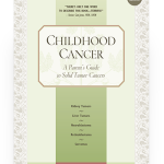 childhood-cancer-3rd