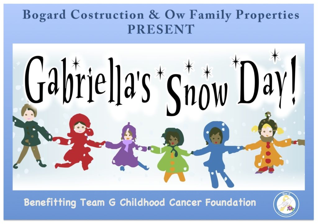 WEB Snow Day Title