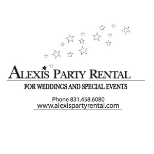 alexis_Promotional_logo