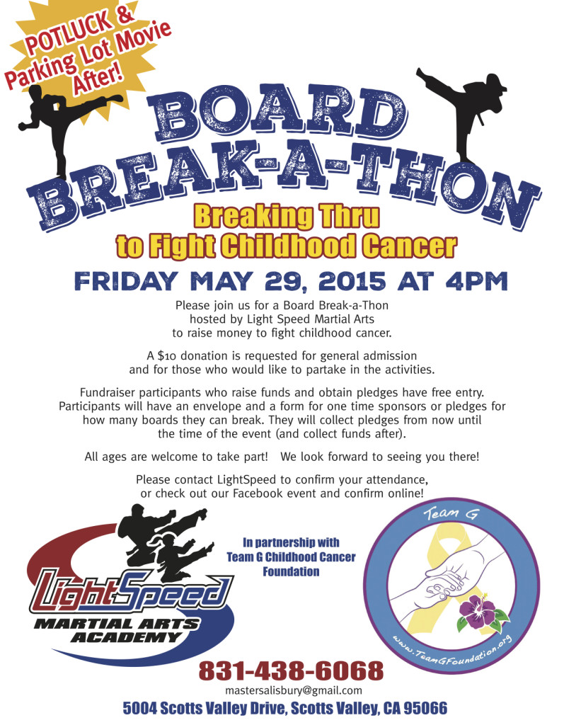 LightSpeed_Board_Break-a-Thon_1c