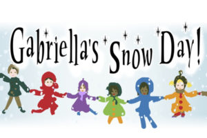 gabriellas-snow-day-feat-img
