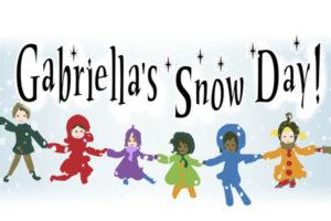 gabriellas-snow-day-feat-img