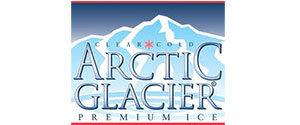 arctic-glacier