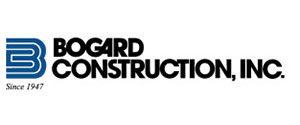 bogard-construction