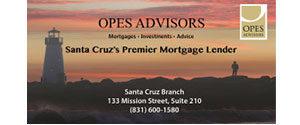 opes-advisors