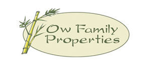 ow-family-properties