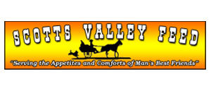 scotts-valley-feed