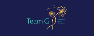 teamg-logo-header-img