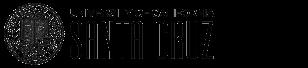 ucsc_genomiceinstitute_treehouse_logo